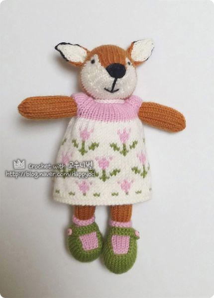 >0< #little_cotton_rabbit #fox_girl