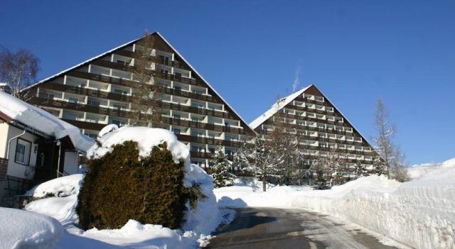 Appartement Panoramablick - #Apartments - $107 - #Hotels #Austria #BadMitterndorf http://www.justigo.co.za/hotels/austria/bad-mitterndorf/appartement-stenger_46872.html