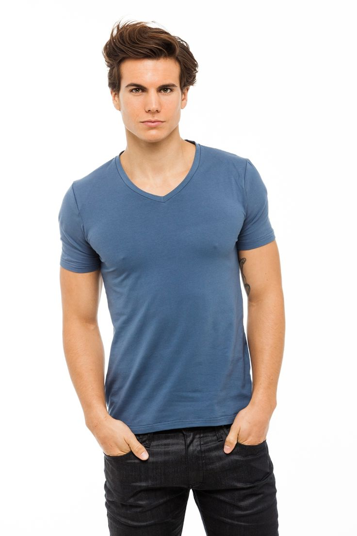 t-shirts-for-men-