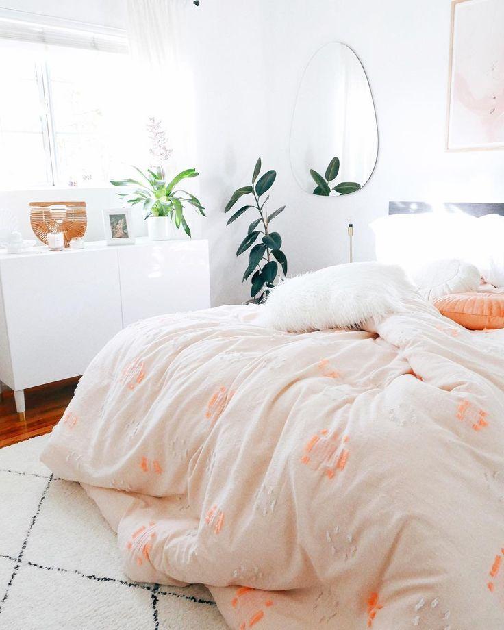 "1,645 Likes, 29 Comments - Erika Carlock (@erikacarlock) on Instagram: ""When you want to sleep allllll day   #casalaurelcanyon"""