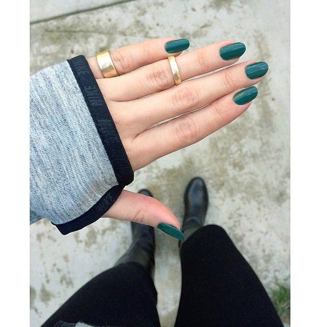 Mejores 83 imágenes de Nails en Pinterest   Diseño de uñas, Esmalte ...