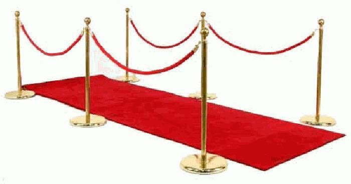 casino party entrance | Las Vegas Theme | Las Vegas themed party hire | Fun Casino Events