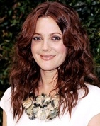 and brown hair styles 17 best ideas about auburn brown hair color on 6417