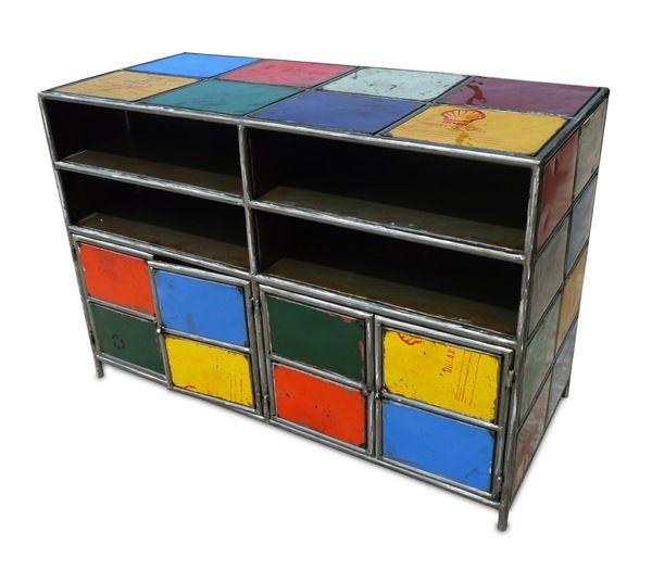 die besten 25 lfass schrank ideen auf pinterest lfass als schrank audio und audio box. Black Bedroom Furniture Sets. Home Design Ideas