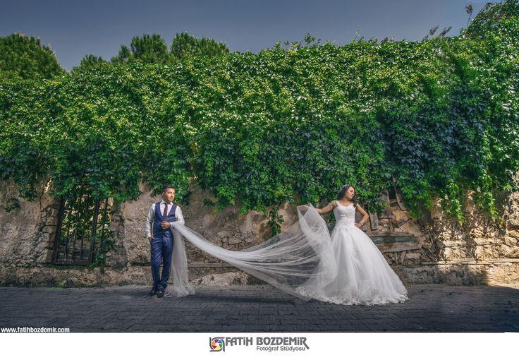 antalya düğün footğrafçısı randevularınız için 0546 679 6779