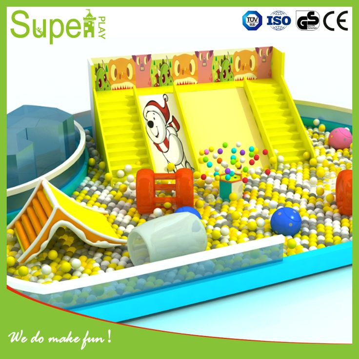 inflatable games big slides playground accessories