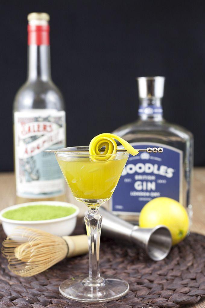 1000 images about gin cocktails on pinterest lillet for Cocktail lillet