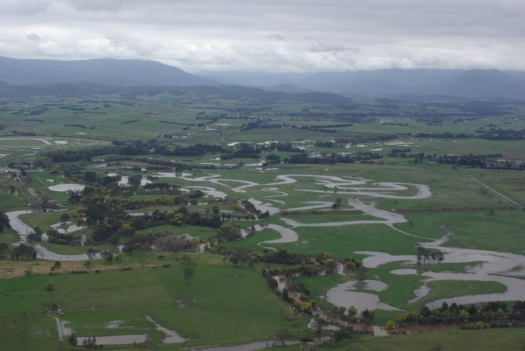 Photos by Rodney Cheuk 2012 - Scouts Flying Course - Badge work for Zac! Yarra  Ranges, Melbourne, 2012.