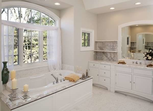 The Most Popular Home Renovation Projects In America And How Much They Cost In 2020 Bathroom Renovation Cost Bathrooms Remodel Custom Bathroom