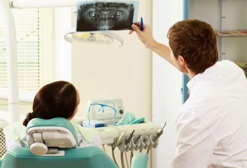 Cirugia Maxilofacial y Cirugia Ortognatica en Chile.Salud Actual