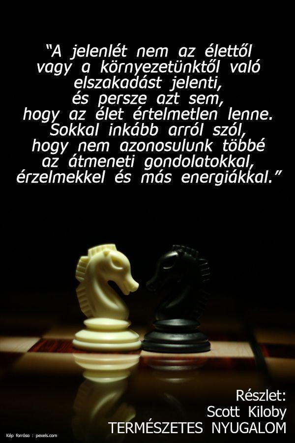 elszakadás idézetek Természetes Nyugalom | Facebook sign up, Chess board, Prevention