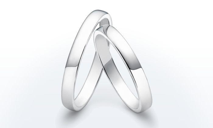 TT02S--K-TT02S--K マリッジリング 婚約指輪・結婚指輪のGINZA TANAKA BRIDAL