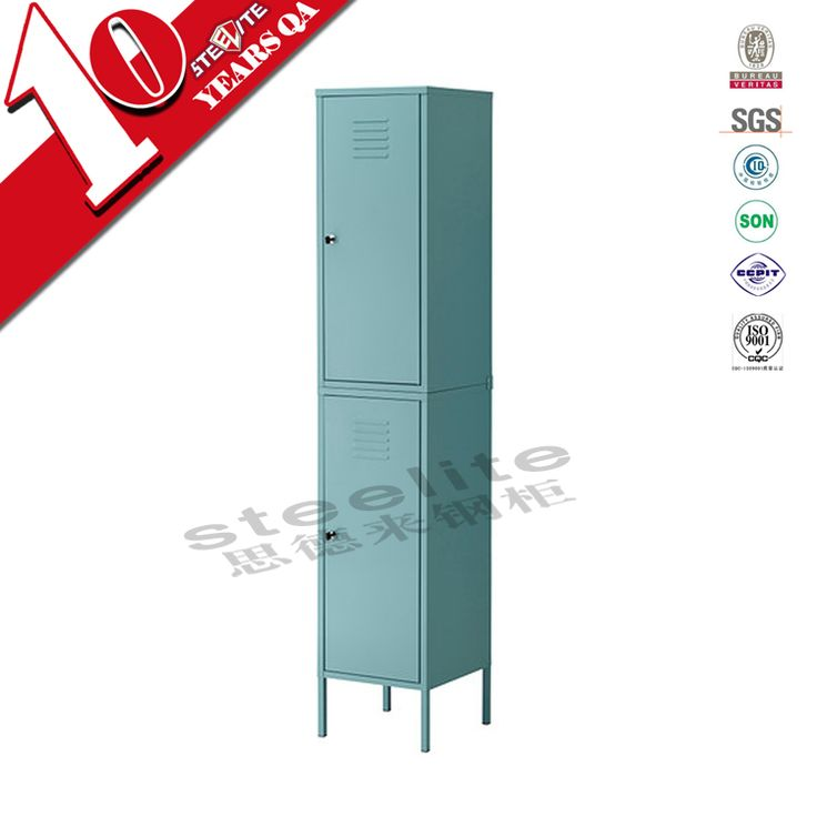 Ikea Locker / Steel Almirah Designs / Ikea Storage Cabinet / Lockable  Storage Cabinets / Ikea