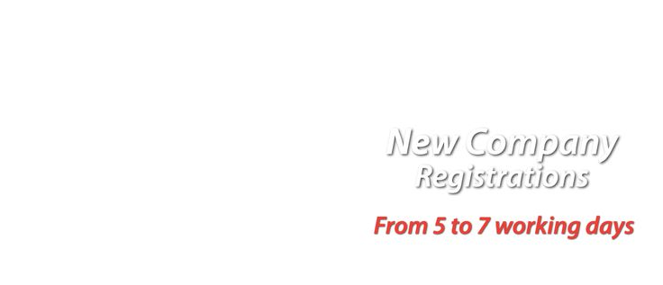 #HowtoRegisteraCompany in South Africa|My-Pty-Online