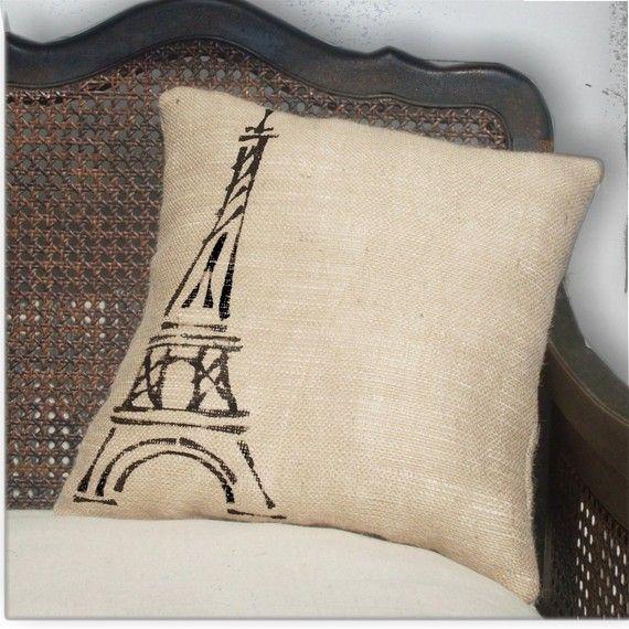 206 Best Images About Paris Eiffel Tower Decor On Pinterest Paris Canvas Prints And Ornaments