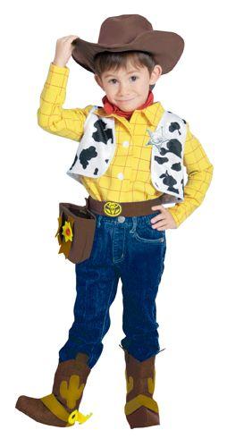 【送料無料】【あす楽】ハロウィン 衣装 子供 ディズニー コスチューム Toy Story トイストーリー キッズWoody ウッディ 802059 デイズニーランド ハロウイン 仮装 コスプレ イベント ハロウィーン【楽天市場】