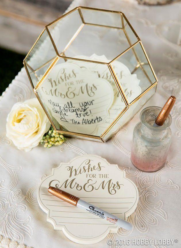 Quadro de assinaturas para casamento: ideias diferentes para a sua festa - Blog do Elo7