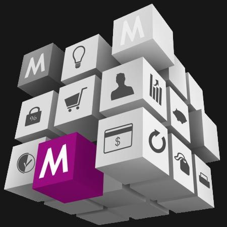 Agencia de Marketing, Publicidad y Comunicación Corporativa. Nuestros servicios: páginas webs, tiendas online, branding e identidad visual, posicionamiento