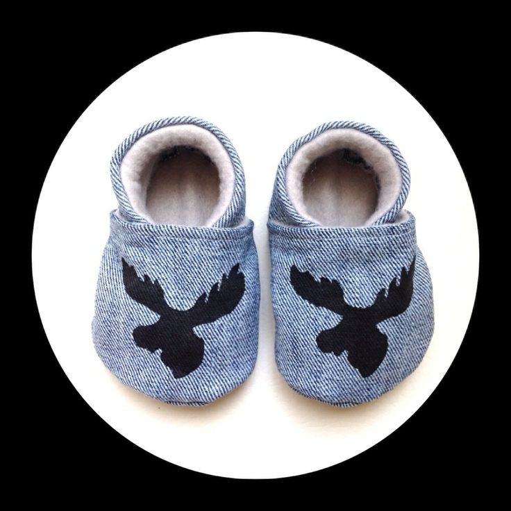 147 Best Baby Moose Nursery Images On Pinterest Little Boys Clothes Child Room And Nursery Ideas
