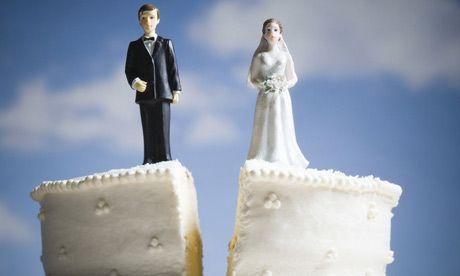Separazione e divorzio a Argenta