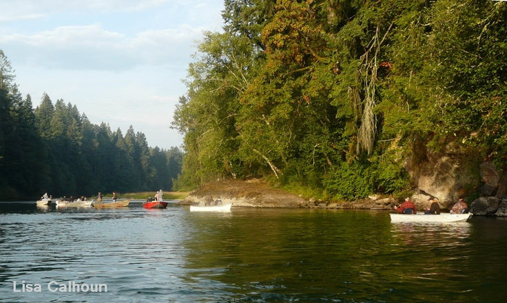 21 best benson 39 s board images on pinterest affordable for Salmon fishing in washington