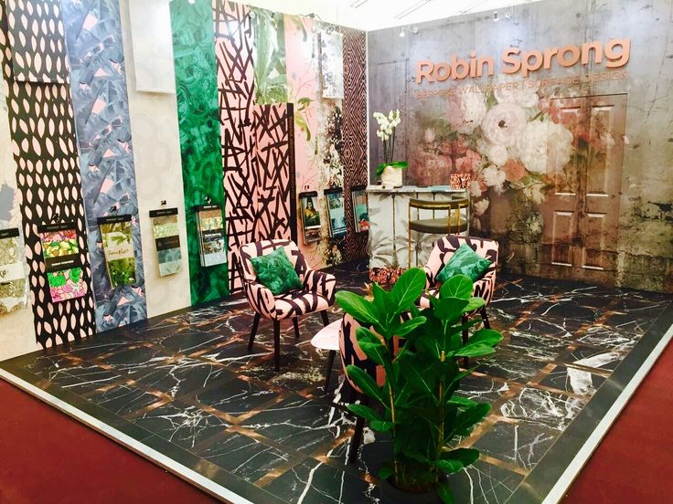 More from Decorex 17