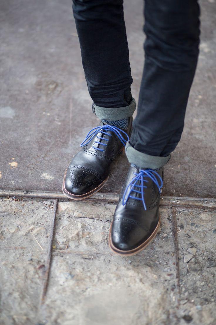 1000 Ideas About Johnston Murphy On Pinterest Wool Suit