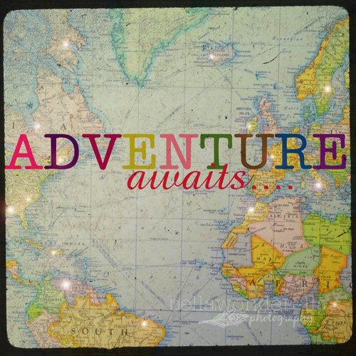 :)Adventure Awaits, Tags Ideas, Maps, Canvas Art, Have A Nice Trip, Art Prints, Travel, Ao Dai, Aodai