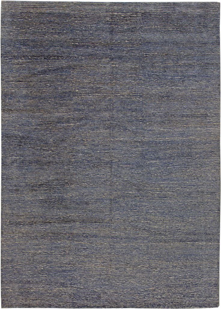 Lovely Find This Pin And More On Contemporary Modern Rugs.