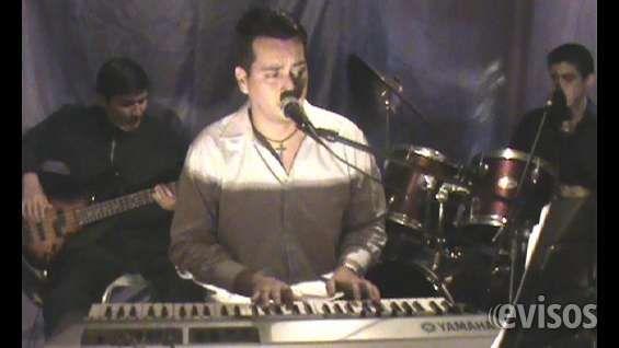Tecladista cantante,show nueva ola,boleros,baladas,peru Show de la Nueva ola/Música del Recuerdo/Ba .. http://lima-city.evisos.com.pe/tecladista-cantante-show-nueva-ola-boleros-baladas-peru-id-612137