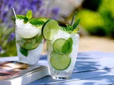 Mojito recept - Cocktails - Eten Gerechten - Recepten Vandaag
