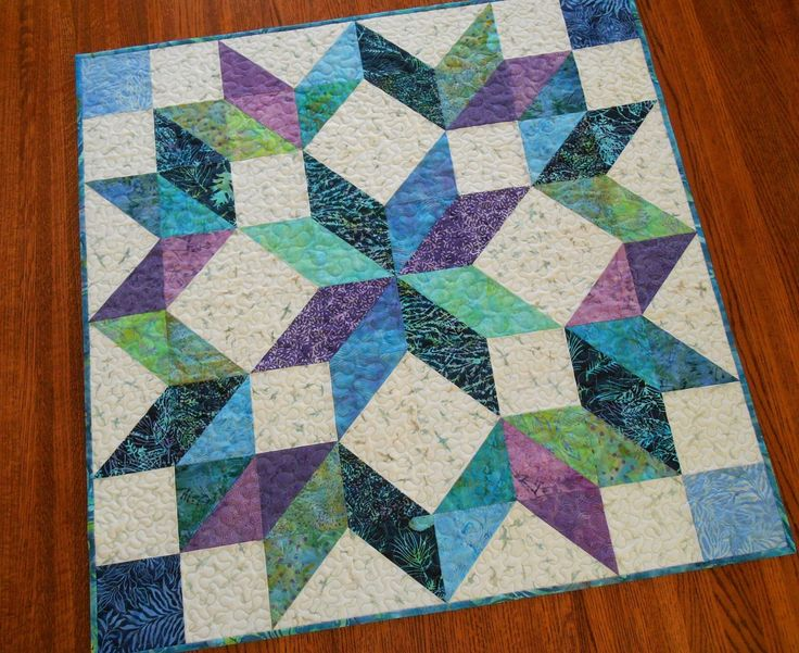 Best 25+ Quilted wall hangings ideas on Pinterest | Quilt patterns ... : quilts for wall hangings - Adamdwight.com