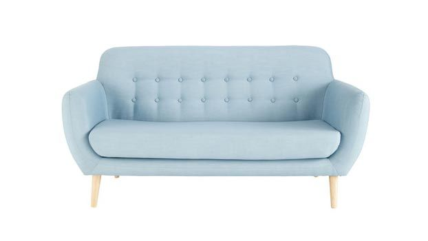 17 best Divani images on Pinterest   Sofas, Bed and Catalog