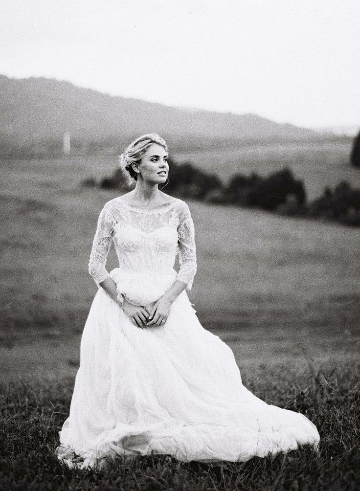 1000 images about ideas for katie and chris wedding on pinterest