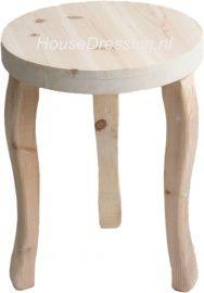 #kruk hout  www.House-Dressing.nl