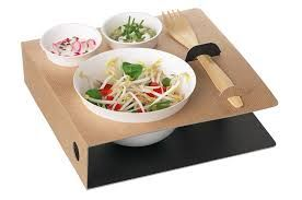Image result for take away boxes design