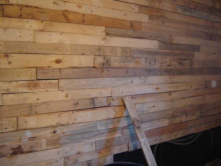 les 8 meilleures images du tableau planche bois sur pinterest murs int rieurs id es pour la. Black Bedroom Furniture Sets. Home Design Ideas