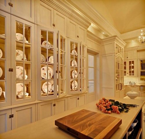 191 Best Images About Dinning Room Builtins On Pinterest