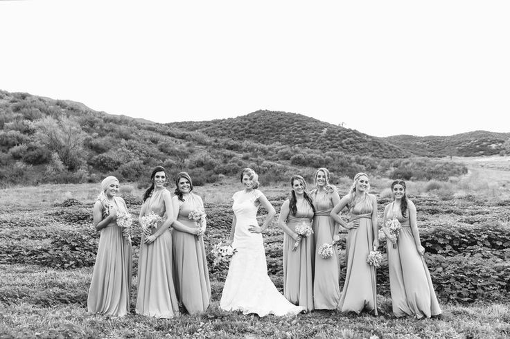 Elyse + Travis 1/10/15 Photo By Leah Marie Photography