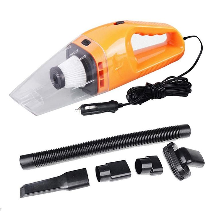 397 Best Canister Vacuums Images On Pinterest Vacuum
