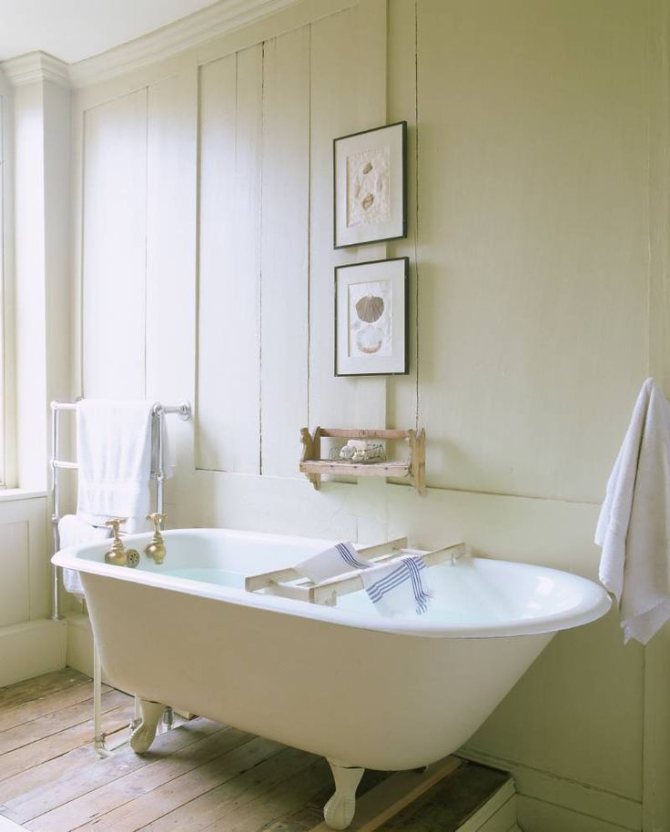 Picture Gallery For Website Jane Cumberbatch us Pure Style Cottage BathroomsDream BathroomsBathroom RenovationsHome RemodelingDesign