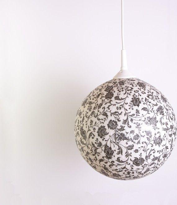 Handmade Lamp: Awesome Lamps, Pendants Hanging, Lamps Lights, Lights Pendants, Lights Hanging, Handmade Lamps, Pendants Lights, Accent Lamps, Hanging Lamps