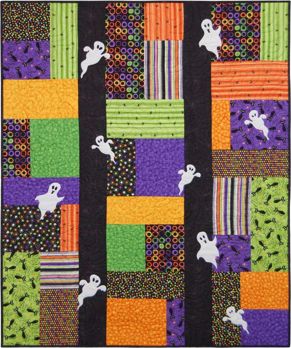 221 best Quilts ideas images on Pinterest | Fused glass, Hand ... : easy quilt kits - Adamdwight.com