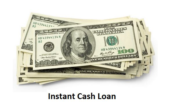 http://hostingforum.ca/forum/member.php?u=54766&tab=aboutme#aboutme  Explore This Site Fast Cash Loans Online,  confronting your emergency brakes just got a car, to cash loans for bad credit brand use of fast loanwords today scheme.  Cash Loans Online,Cashloans