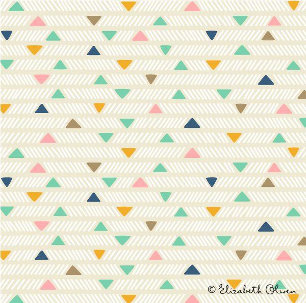 Journal « Elizabeth Olwen :: Surface Design