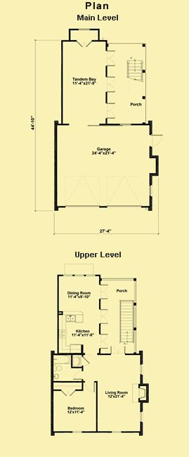 Two Story House Plans With Loft Open Floor Plans With Loft Plan Home The Pros House
