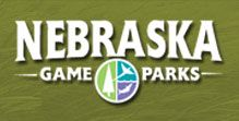 Nebraska Games and Parks - wildlife species guide (or purchase a hunting permit)