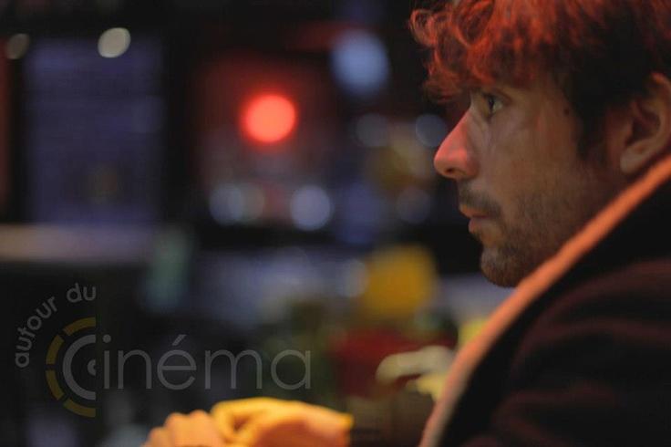 """""""La Passante""""  PRODUCTION : Autour du Cinéma  REAL : Jason Rifflet"""