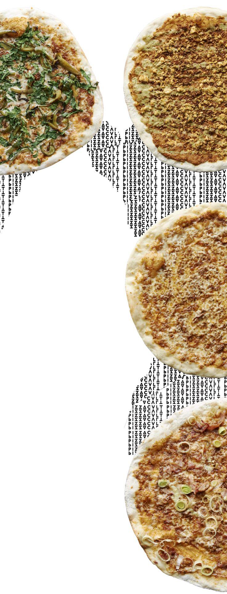 10 best licaris sicilian pizza kitchen images on Pinterest | Pizza ...