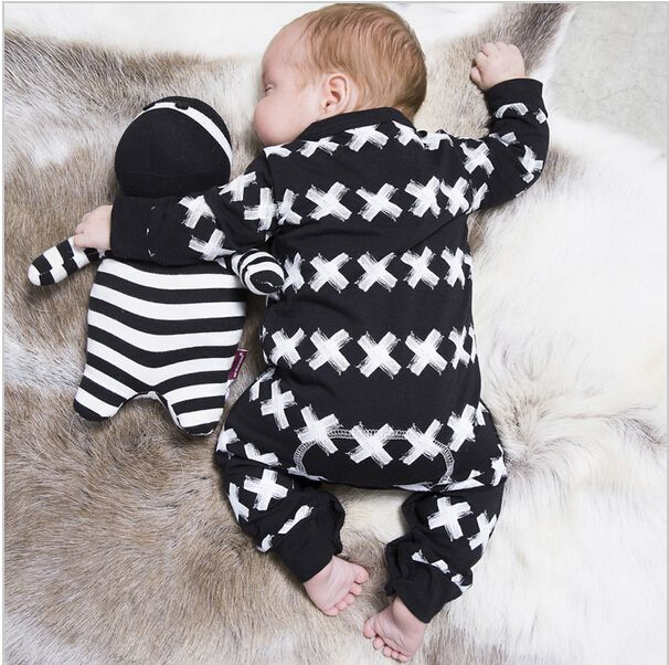 30 Best K I D S Images On Pinterest Baby Boys Clothes Baby Boy